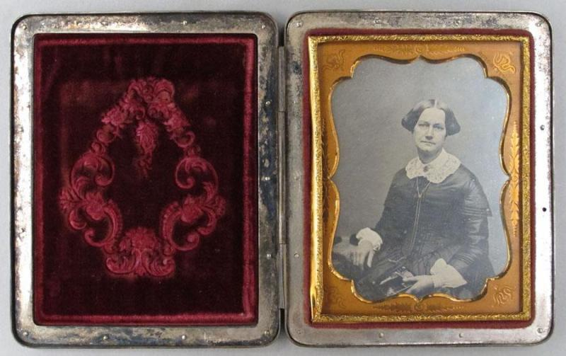 Gift of the Rosalie Thorne McKenna Foundation, 2011.344.118  © 2012 The Connecticut Historical Society.