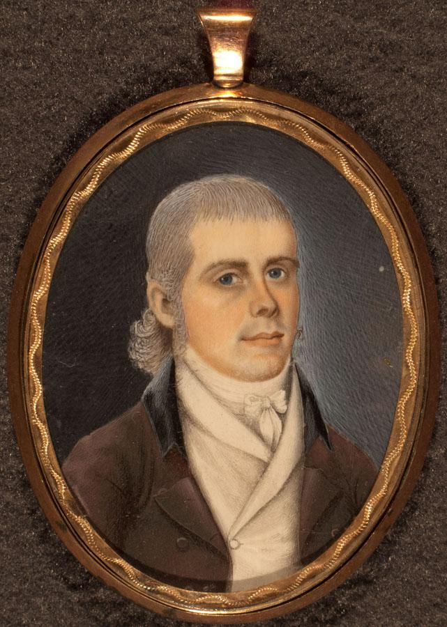 Connecticut Historical Society collection 2012.312.163  © 2012 The Connecticut Historical Society.