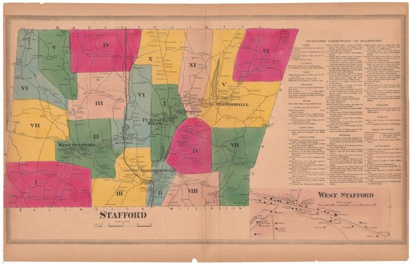 Connecticut Historical Society collection 2012.312.188.3  © 2012 The Connecticut Historical Society.