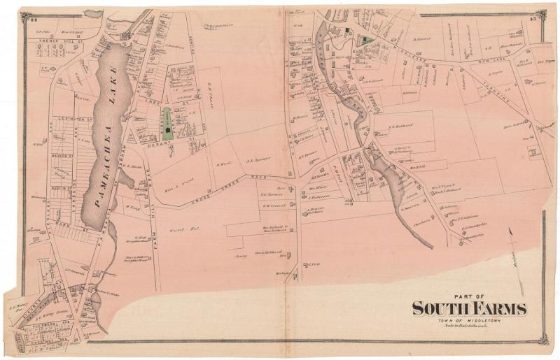 Connecticut Historical Society collection 2012.312.134  © 2012 The Connecticut Historical Society.