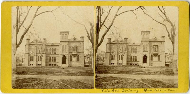 Connecticut Historical Society collection 2012.312.186  © 2012 The Connecticut Historical Society.