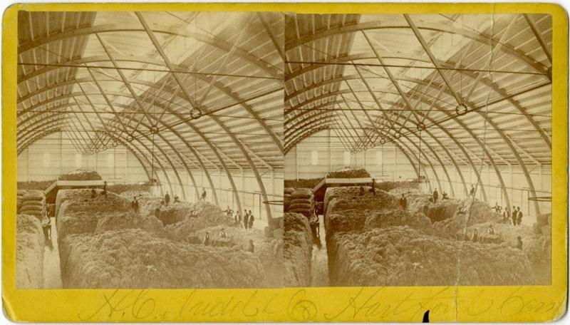 Connecticut Historical Society collection 2012.312.216.1  © 2012 The Connecticut Historical Society.