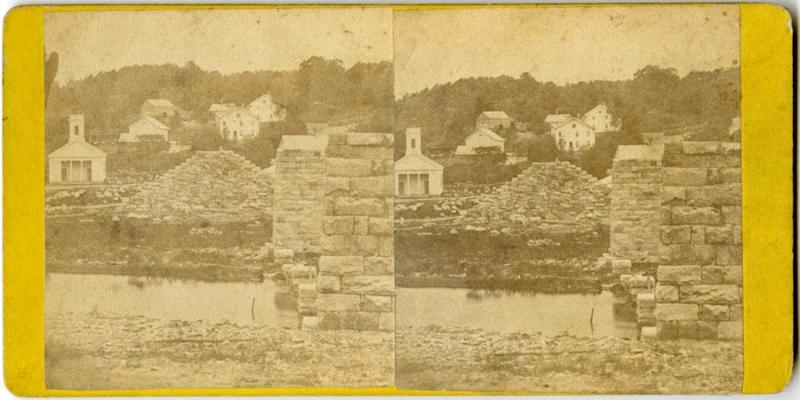 Connecticut Historical Society collection, 1994.248.0  © 2012 The Connecticut Historical Society.
