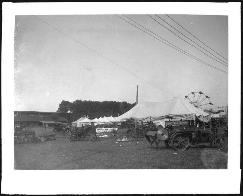 Connecticut Historical Society collection, 2012.312.87a  © 2012 The Connecticut Historical Society.