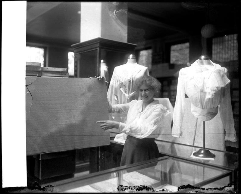 Connecticut Historical Society collection, 2006.136.0  © 2012 The Connecticut Historical Society.