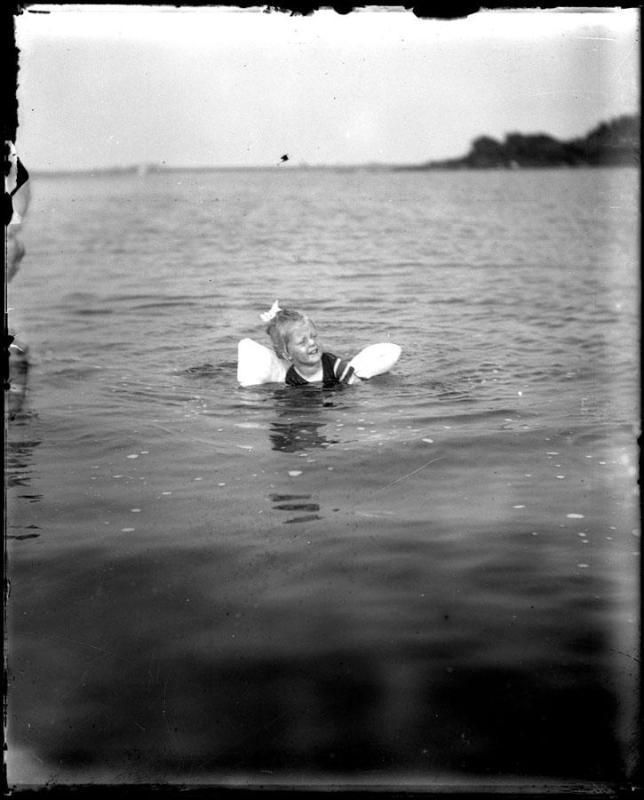 Connecticut Historical Society collection, 2012.312.73  © 2012 The Connecticut Historical Society.