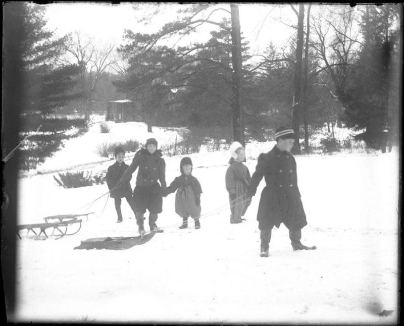 Connecticut Historical Society collection, 1964.66.0  © 2012 The Connecticut Historical Society.