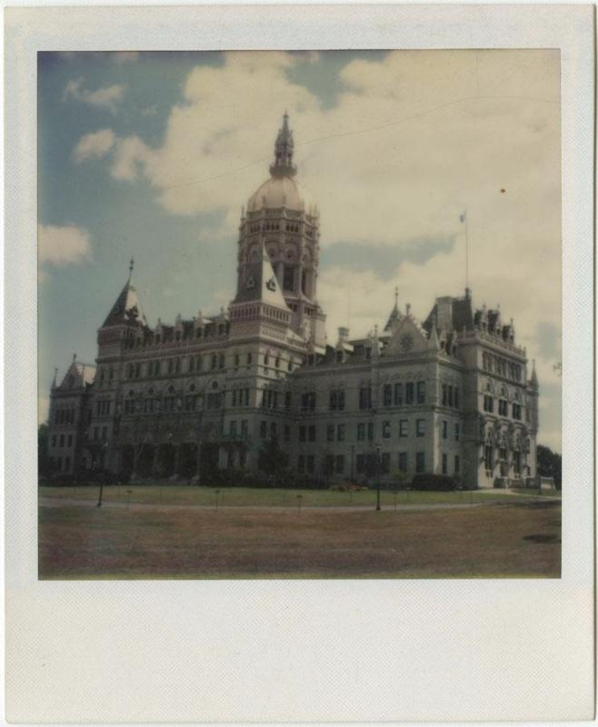 Connecticut Historical Society collection, 1990.180.0  © 2012 The Connecticut Historical Society.