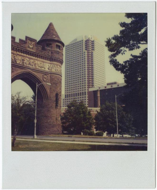 Museum purchase, 1952.98.1  © 2012 The Connecticut Historical Society.