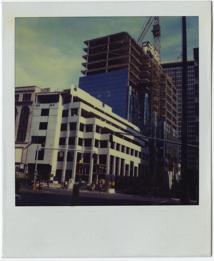 Gift of William C. Conklin, 1971.71.1  © 2012 The Connecticut Historical Society.