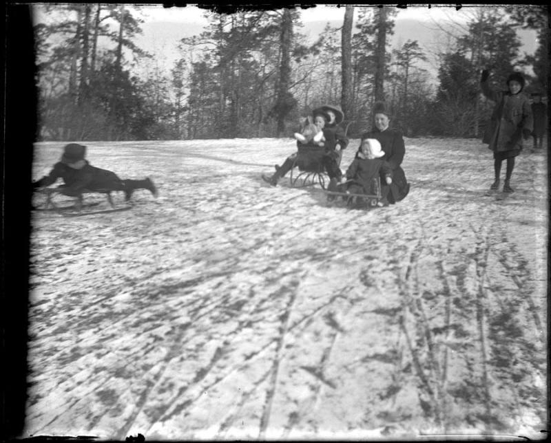 Museum purchase, 1949.19.1  © 2012 The Connecticut Historical Society.