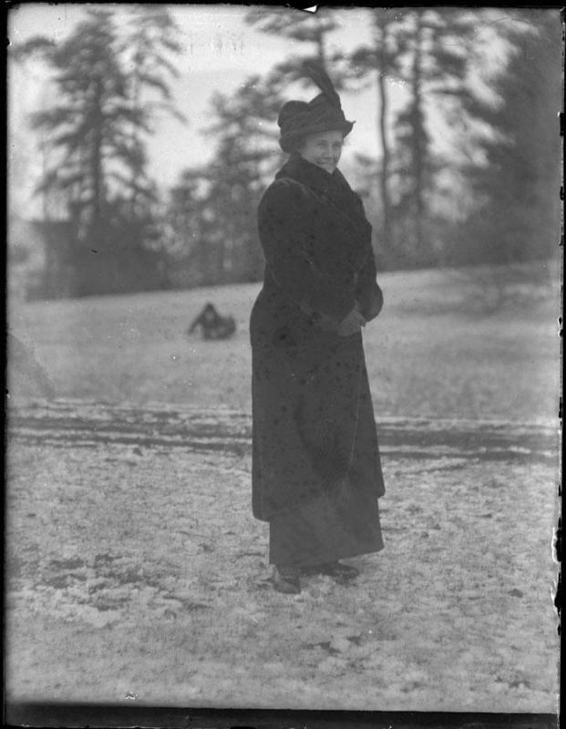 Connecticut Historical Society collection, 2012.312.91  © 2012 The Connecticut Historical Society.