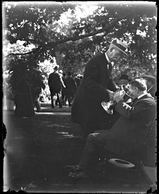 Connecticut Historical Society collection, 2012.312.79  © 2012 The Connecticut Historical Society.