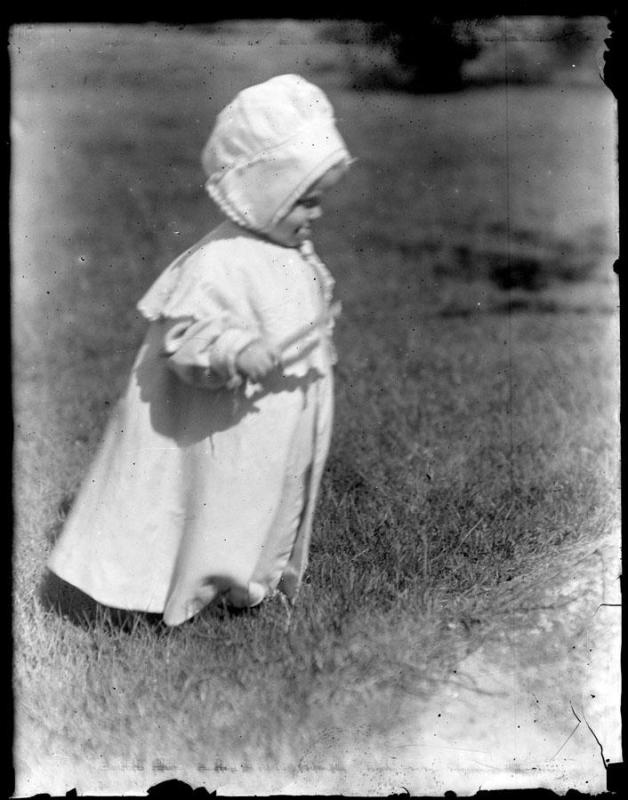 Connecticut Historical Society collection, 2012.312.162  © 2012 The Connecticut Historical Society.