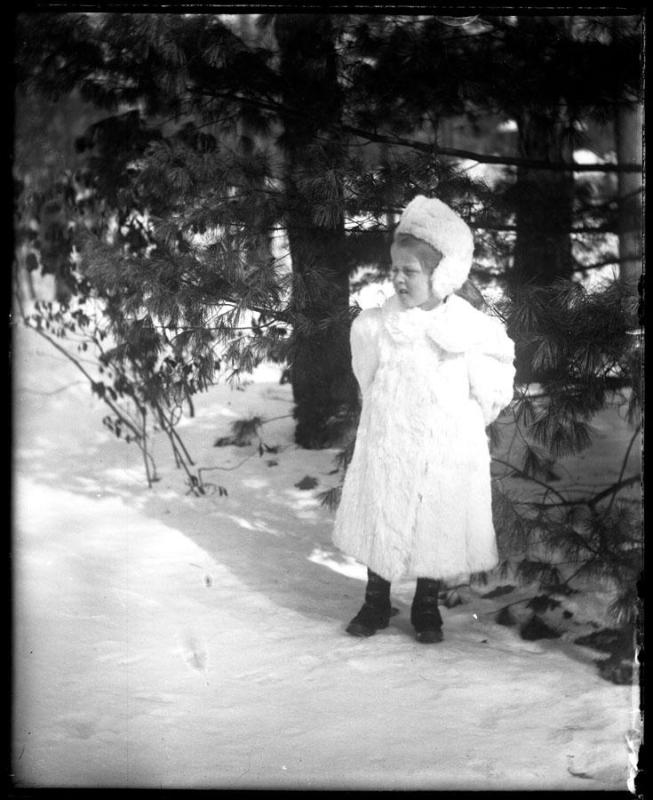 Museum purchase, 1972.36.55.8  © 2013 The Connecticut Historical Society.