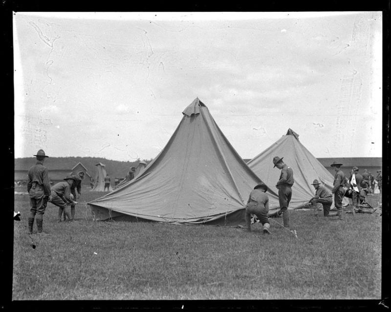 Connecticut Historical Society collection, 2012.312.222.21  © 2012 The Connecticut Historical Society.