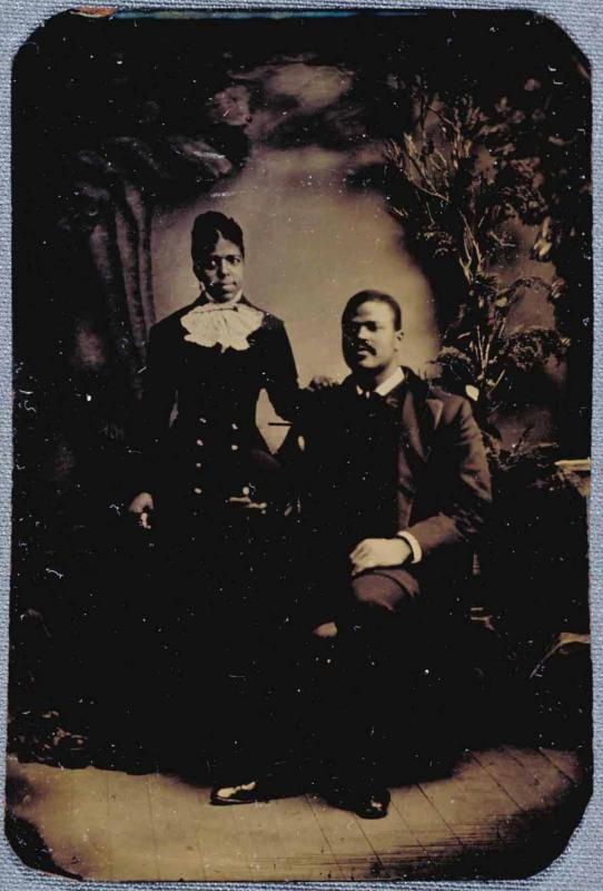 Gift of the Richard Welling Family, 2012.284.5031  © 2013 The Connecticut Historical Society.